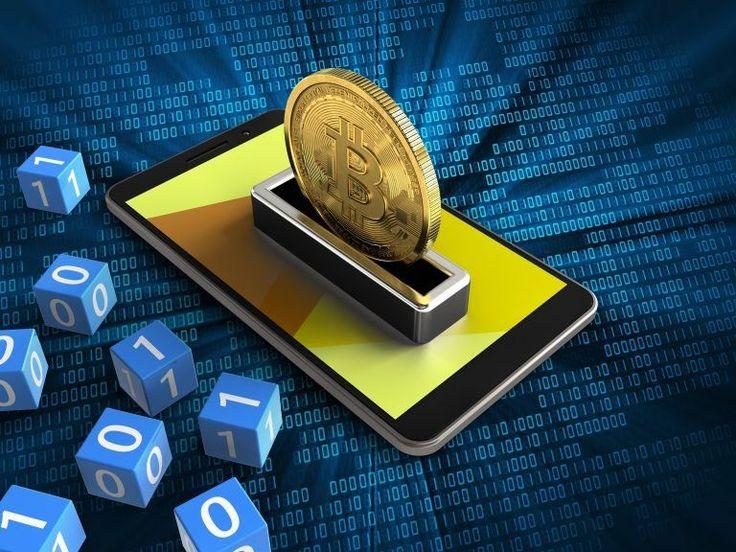 Payza Unveils Bitcoin Address Manager