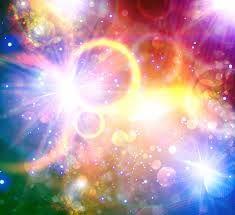 Znalezione obrazy dla zapytania vector cosmic