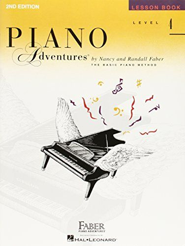 Level 4 - Lesson Book: Piano Adventures Faber Piano Adven... https://www.amazon.com/dp/1616770902/ref=cm_sw_r_pi_dp_x_46U8ybNW3MMJE