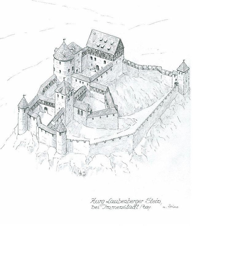 best 25  minecraft medieval castle ideas on pinterest