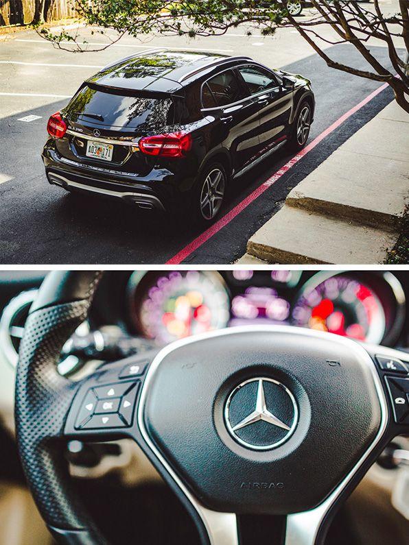 Best 25 mercedes benz 2017 ideas on pinterest black for Mercedes benz usa accessories