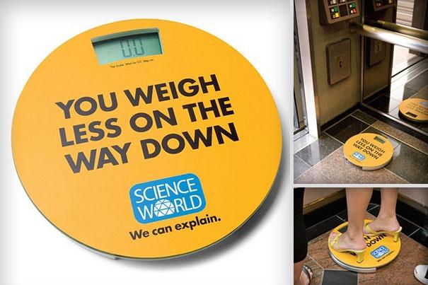 science-world-ads-13.jpg