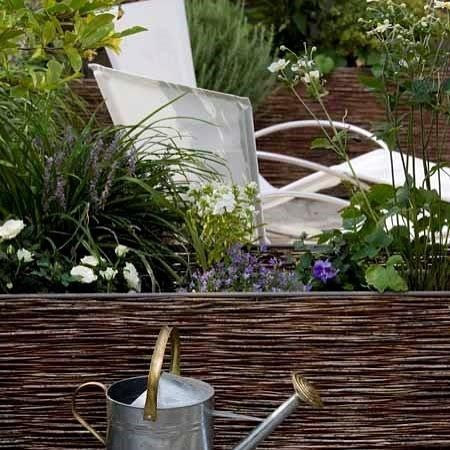 CORO: Loop rocking chair at a nice corner in your garden Ph Fusaro #corooutdoor #hotels # ... https://www.davincilifestyle.com/coro-loop-rocking-chair-at-a-nice-corner-in-your-garden-ph-fusaro-corooutdoor-hotels/    Loop rocking chair at a nice corner in your garden Ph Fusaro #corooutdoor #hotels #exteriordesign #hospitality #instagay #picoftheday #instagram #instagood # design #decoration #designaddict #madeinitaly #furniture #terrace #elegance #feeling #landscape #archite