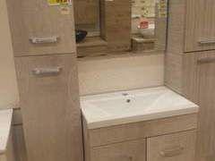 ΕΠΙΠΛΟ μπάνιου καινουργιο 60 x80 x39, τιμή 65€