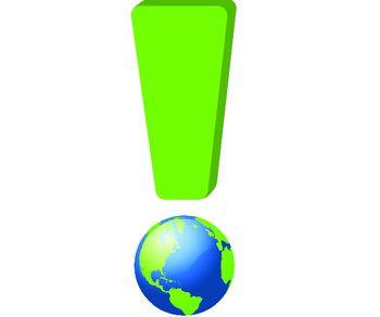 Congreso Regional sobre Riesgos Naturales | Portal de la Udelar