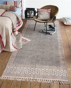 Teppichläufer  Die besten 20+ Teppichläufer flur Ideen auf Pinterest | Flur ...