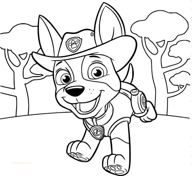 Graphic Design Services Hire A Graphic Designer Today Fiverr In 2021 Paw Patrol Coloring Pages Paw Patrol Coloring Nick Jr Coloring Pages