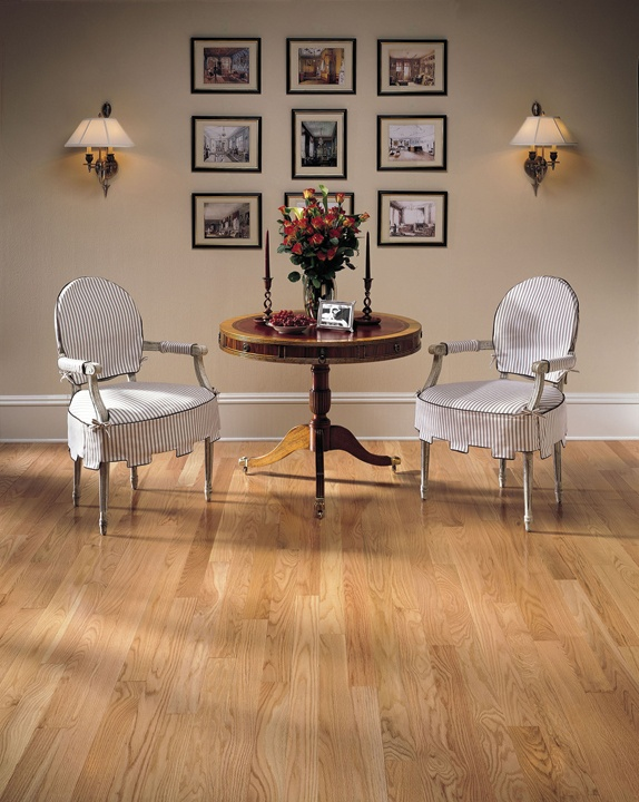 41 Best Avalon Hardwood Collection Images On Pinterest