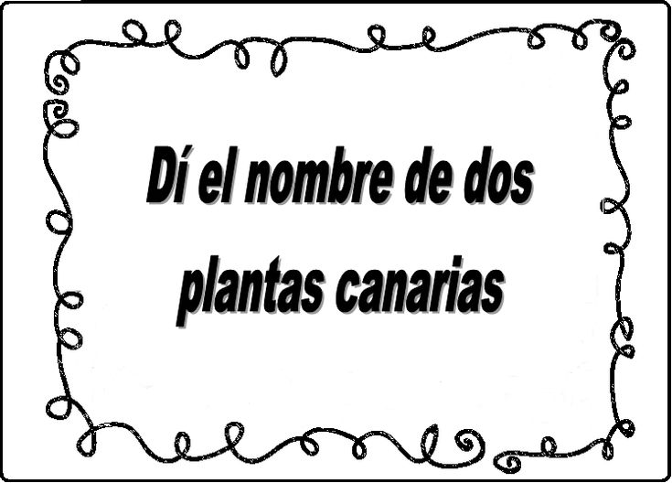 Lapbook muy sencillo de las Islas Canarias para manipular e interactuar conel nombre de las islas, océano que las rodea, su situación....