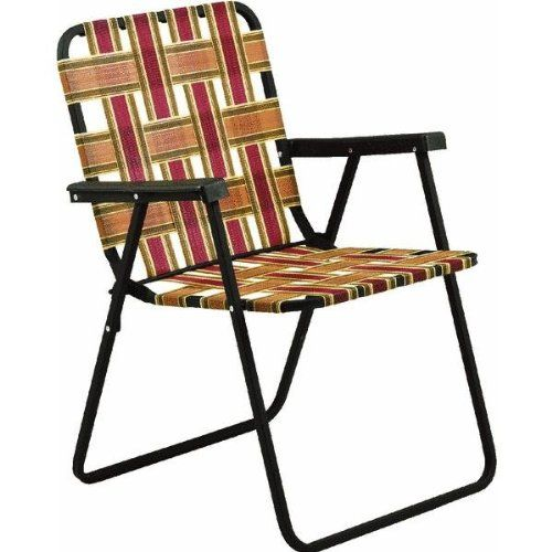79 best outdoor folding chair images on pinterest folding chair camp chairs and folding chairs - Folding Patio Chairs