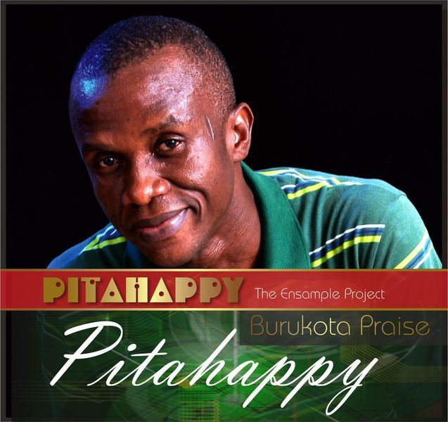 Check out Pitahappy on ReverbNation