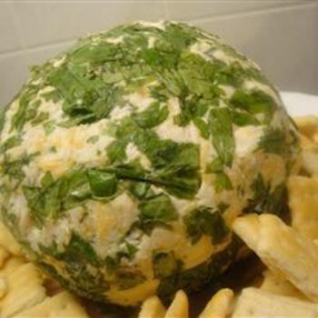 The Best Cheeseball: Cheeseball Recipe, Cheeseball Food And Drink, Cheese Balls, Cheeseball Allrecipes Com, Food Cheeseballs, Cheeseball Idea, Savory Recipes, Foods Cheeseballs, Appetizers Drinks Snacks