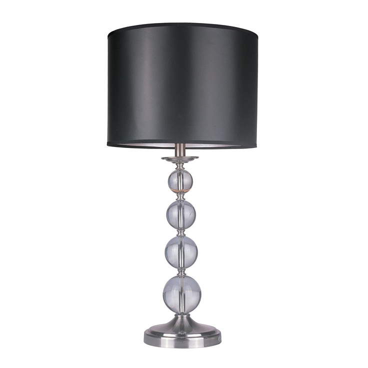 Z Bar Mini Lamp: 17 Best Images About Light Up Your Life On Pinterest