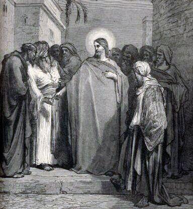 Por qué Jesús es Dios según la Biblia     vaticanocatolico.com Hno. Pedro Dimond     ¿Me podrían explicar unas dos cosas por favor? ¿Dónd...