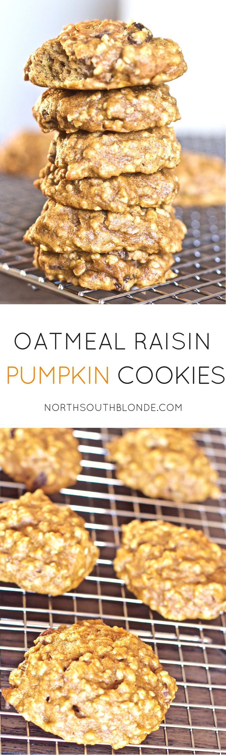 Toddler friendly cookies that are high in fibre and nutritious enough for a healthy breakfast or snack. Toddler food for picky eaters, babies, & toddler alike. A pumpkin spice, fall recipe before Christmas! a Familiy/food/home blog