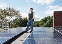 http://www.fastcompany.com/1297936/why-microgrid-could-be-answer-our-energy-crisis#