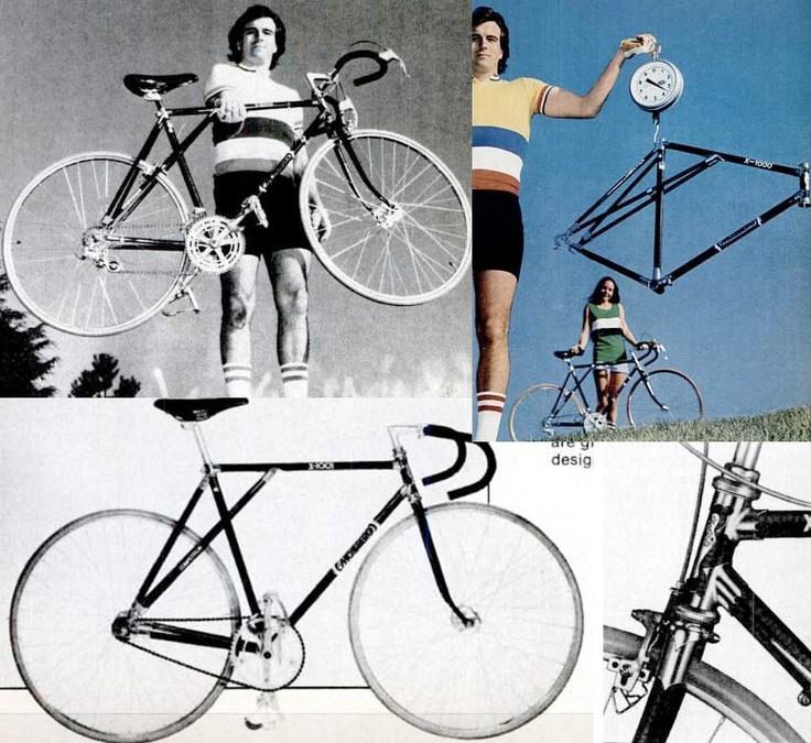 Mossberg Carbon Road BikeRoad Bike, Vintage Bikes, Roads Bikes Vintage, Carbon Bikes, Wheels Bikes, Carbon Roads