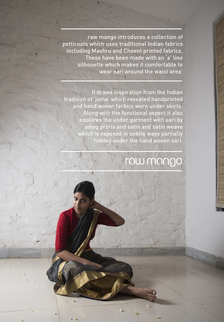Pictures from our exhibition of mashru and chanderi handwoven saris, stoles and dupattas by Raw Mango.