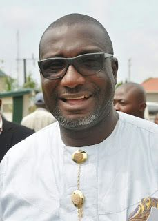 Rivers United get cash boost   Felix Obuah  If Rivers United FC beat Club Africain on Sunday in the CAF Confederation Cup they will get one million naira (about $2 500) and an additional hundred thousand naira (about $250) to the scorer of each goal.  Chairman of the Peoples Democratic Party PDP in the state Felix Obuah made this known to the team via a statement released by his media team on Friday evening.  According to Obuah the players should go all out for victory to make the government…