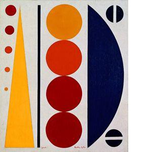 Les ressources en ligne du Musée d'art moderne et contemporain de ...