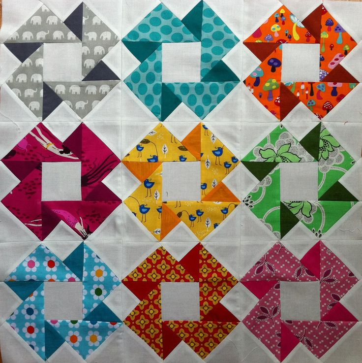 "I've just finished piecing the quilt top for the DQS 11.  I pressed it and I've just measured it - it measures 18 1/2""  square. Oh No! The maximum size allowed is 18""  What should I do? I can't trim it, or I'll lose the points. Should I keep going and hope that it shrinks 1/2"" if I wash it?  Or should I start again?  Advice please?!"