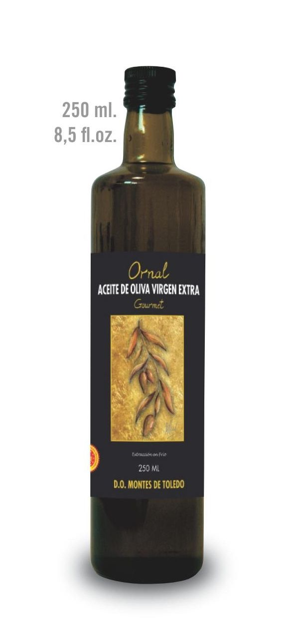 Extra Virgin Olive Oil. Its balanced composition of fatty acids, along with its vitamins and natural antioxidants making it the main ingredient in the so-called Mediterranean diet.