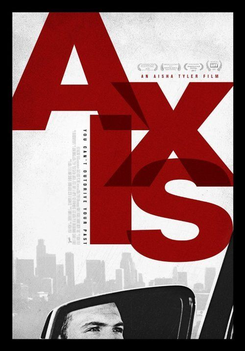 Axis Full-Movie | Download Axis Full Movie free HD | stream Axis HD Online Movie Free | Download free English Axis 2017 Movie #movies #film #tvshow
