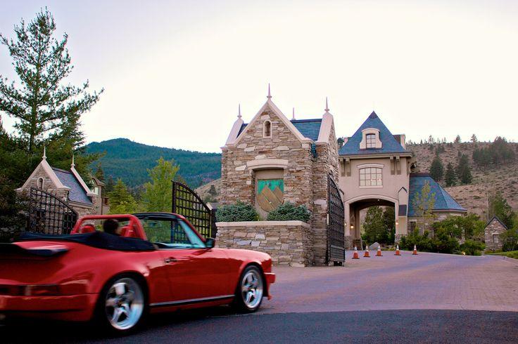 8 Best Reno Sparks Real Estate Images On Pinterest