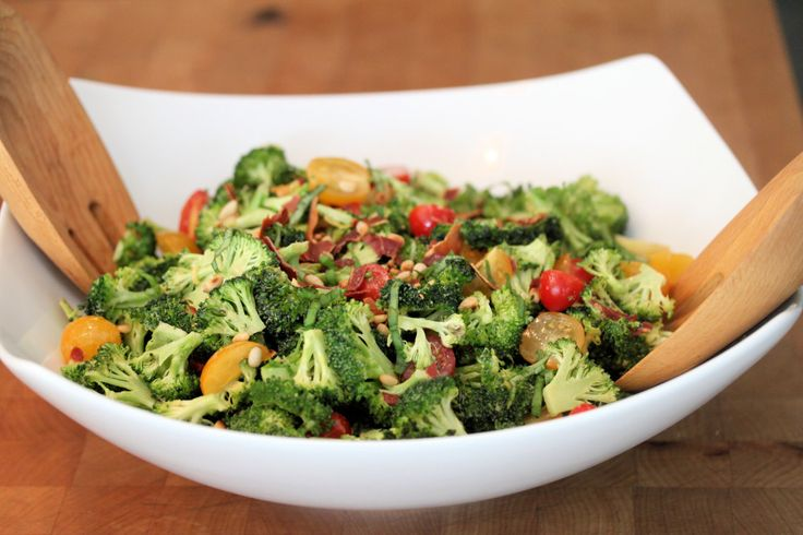 broccoli-salad-3