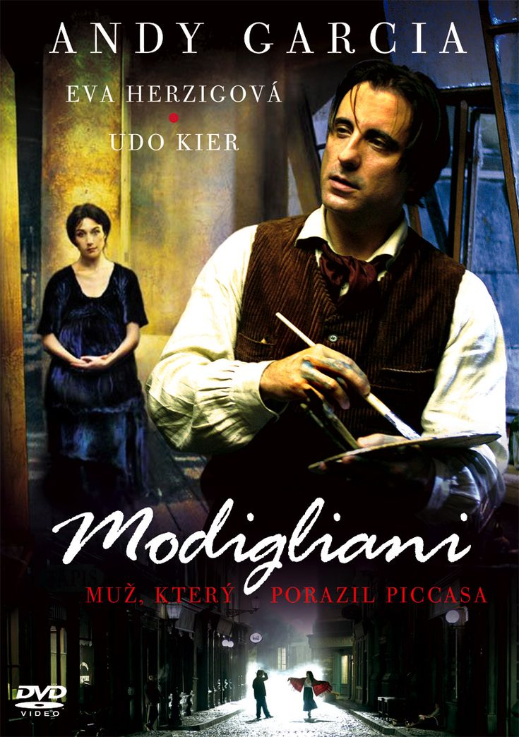 Modigliani Filmi Türkçe Dublaj full indir - http://www.birfilmindir.org/modigliani-filmi-turkce-dublaj-full-indir.html