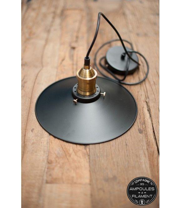 Les 25 meilleures id es de la cat gorie ampoule filament sur pinterest filament suspension - Suspension ampoule vintage ...