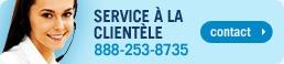 bleu Pelican, expert en location de véhicules spécialisés, partout au Québec. #location_camion #location_auto #location_mini-bus #location_véhicule_spécialisé #location_remorque #location_voiture