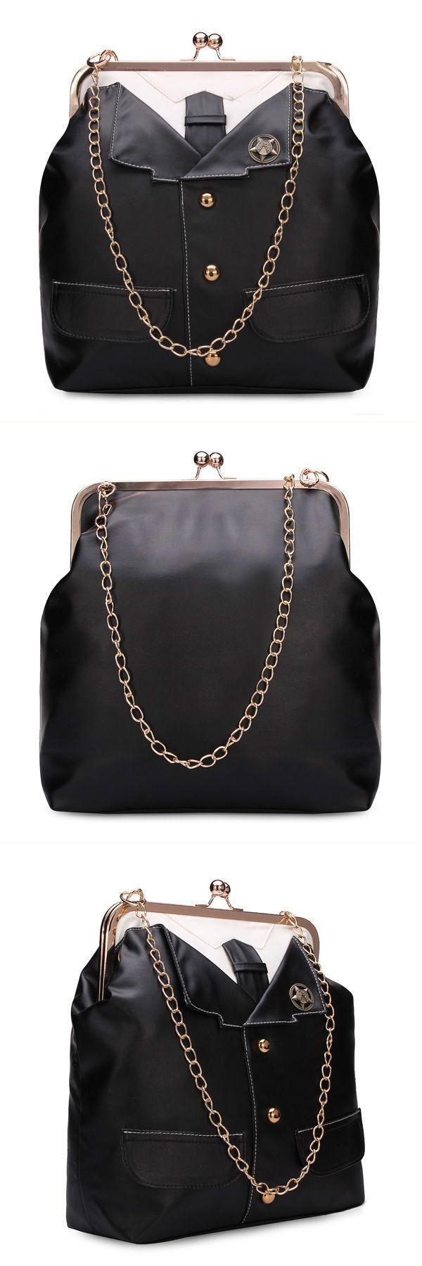 Blue q handbags women medal school uniforms clothes chain portable shoulder bag #2 #compartment #handbags #handbags #dillards #handbags #on #sale #online #handbags #t #j #maxx