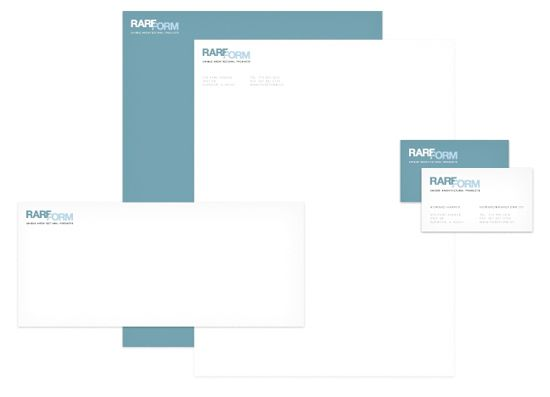 The 25+ best Letterhead examples ideas on Pinterest Examples of - free company letterhead