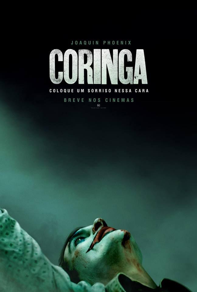 Coringa Filme Completo Online Legendado Portugues Com Imagens