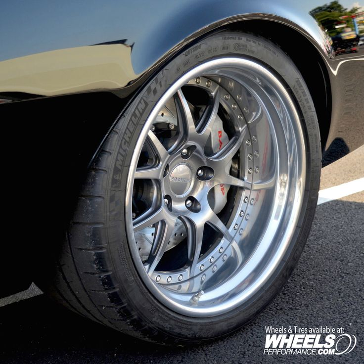 Gary Popolizio's Bent Metal Customs '67 Camaro on Forgeline GA3 Wheels with Midnight Silver centers, Polished/Cleared outers, & optional exposed hardware @Forgeline @WheelsPerformance Forgeline Pricing & Availability: 1.888.23.WHEEL(94335)   www.WheelsPerformance.com #wheelsperformance #wheels #wheelsp #wheelsgram #forgeline #ga3 #wpga3 #wpforgeline #forgelinewheels #forged #teamforgeline @WheelsPerformance
