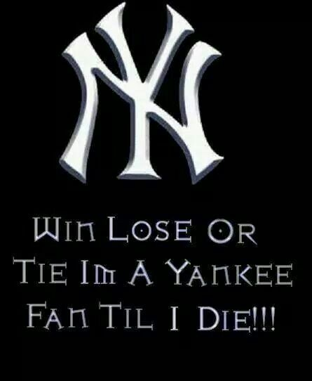 17 Best Images About All Things Yankees On Pinterest