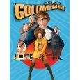 austin powers gold member starring mike myers, boyonce' knowles (vhs tape) buy 1 get 1 free!  t