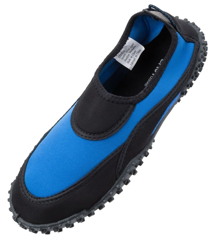 Easy USA Women's Water Shoes at SwimOutlet.com - The Web's most popular swim shop
