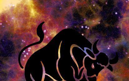 Horóscopo de hoy sábado 3 de diciembre de 2016: El signo de Tauro, ojo con la salud - Horóscopo de hoy sábado 3 de diciembre de 2016: Signo de Tauro ojo con tu salud, todas las predicciones gratis: Aries, Tauro, Géminis, Cáncer, Leo, Virgo, Libra, Escorpion, Sagitario, Capricornio, Acuario y Géminis.