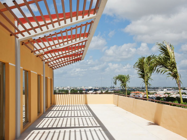 Luxury Hotels In Tijuana Mexico