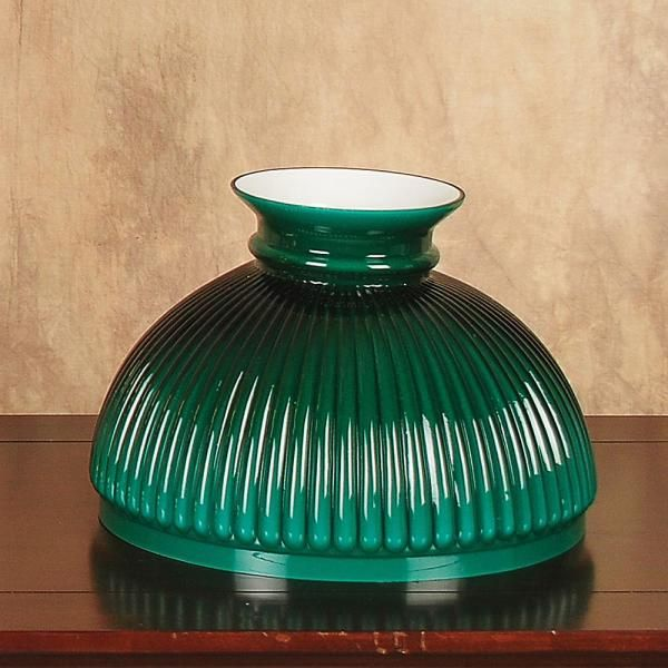 Marvelous Some Ideas Of The Stunning Green Lamp Shade For The Living Room With The  Stylish Yet