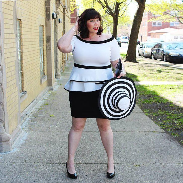 25 best ideas about peplum outfit on pinterest peplum