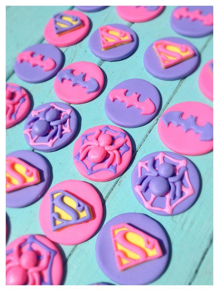 32 Best Dc Superhero Girls Costume Ideas Images On