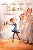 Ballerina Events Guide Dublin - godublin.info