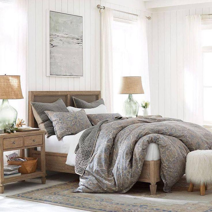 Bedroom Minimalist Art: Best 25+ Minimalist Bedroom Ideas On Pinterest