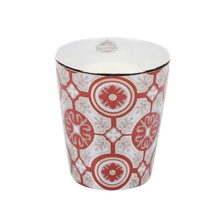 discover the rose et marius casteu rouge with figue. Black Bedroom Furniture Sets. Home Design Ideas