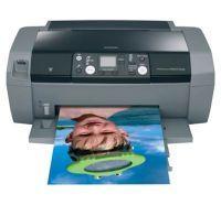 Papel transfer para inkjet con tinta convencional base agua., Consumibles , Transfer Textil - Distrigraf