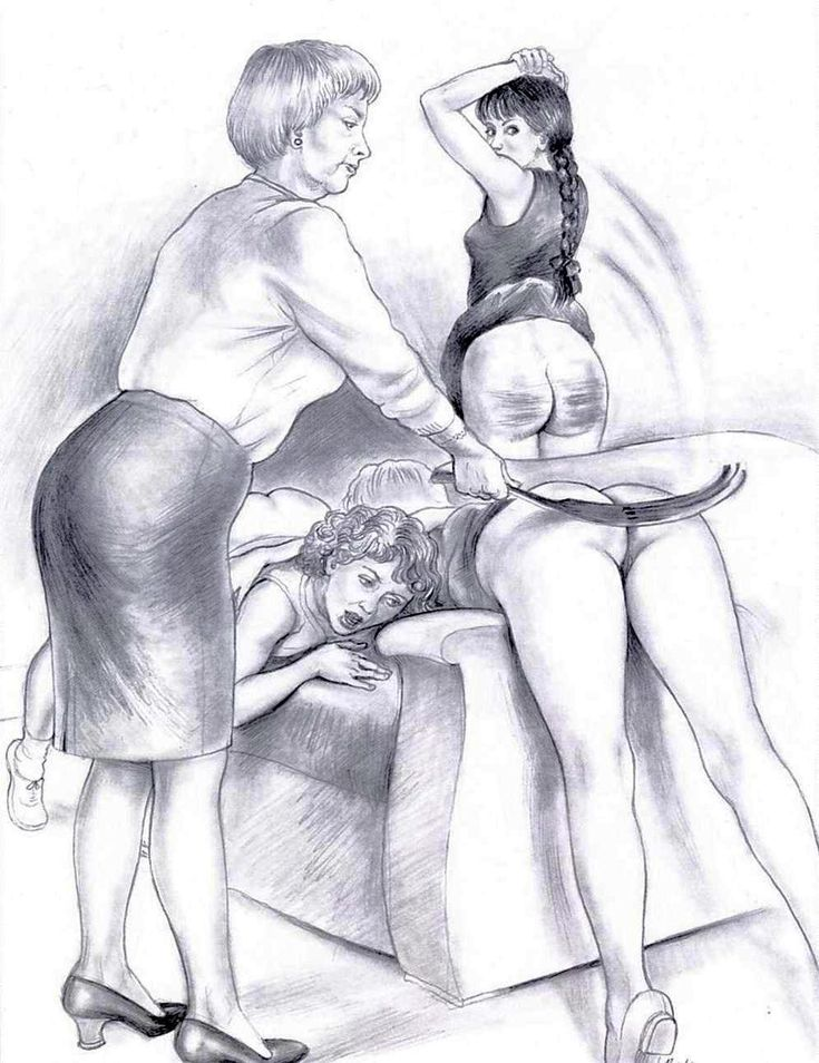 Great kind Dormitory F M Spanking Art youy!