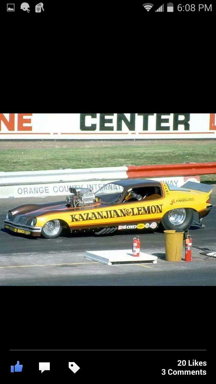 Little red wagon funny car pictures car canyon - Car Photos Funny Cars Drag Cars Drag Racing Vintage Cars Lemon Php